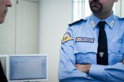 vigilanza a vicenza con veneto security