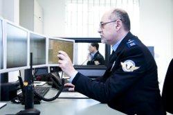 vigilanza vicenza veneto security